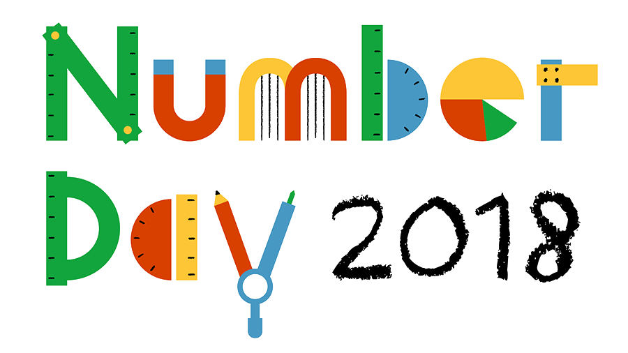 number-day-logo-2018.png