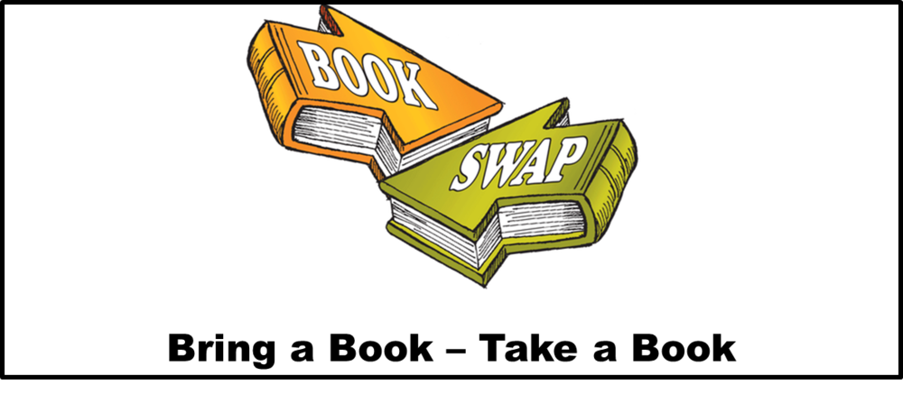 Book-Swap-FB.png