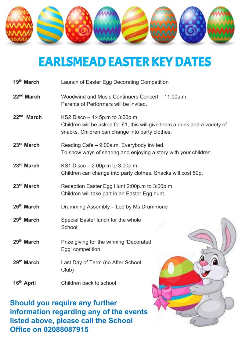 Easter key dates A4.pptx.jpg