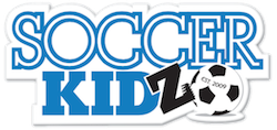 soccer-Kids-Logo-2.png