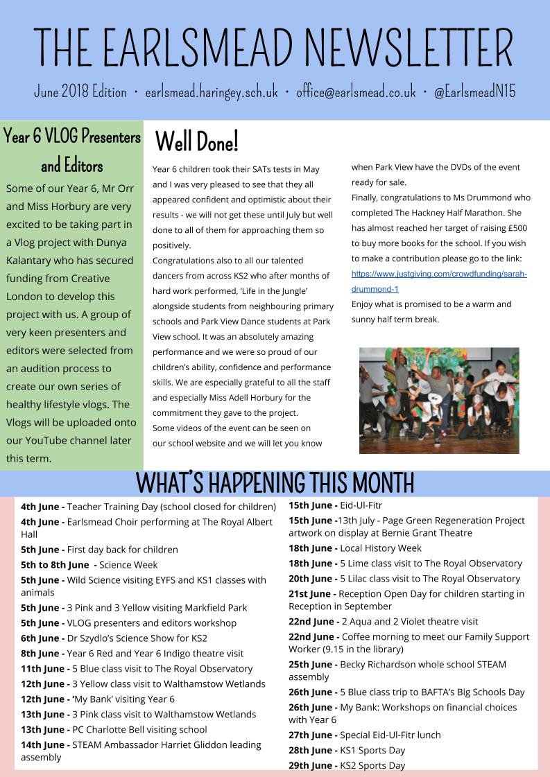 June 2018 - Newsletter Page 1.jpg