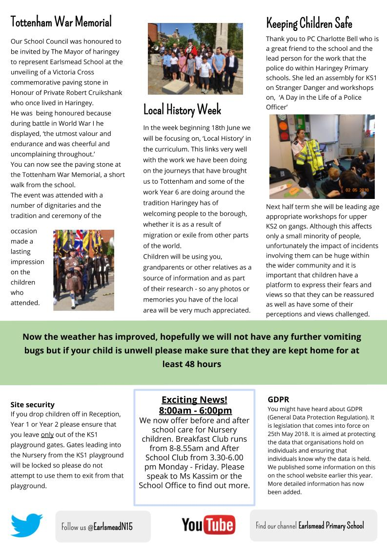 June 2018 - Newsletter Page 2.jpg