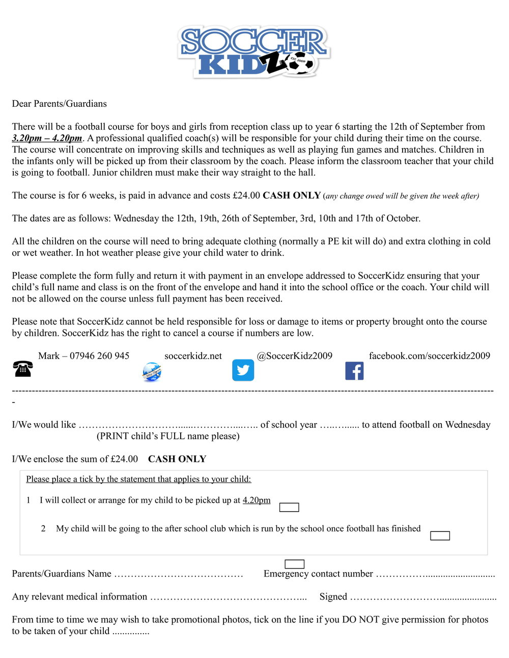 Earlsmead Reception - year 6 Football letters-1.jpg