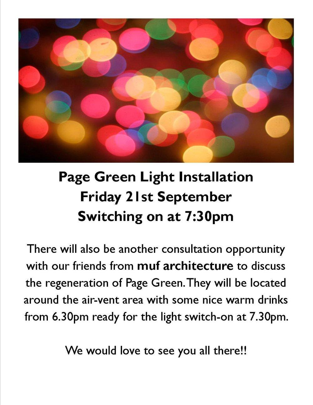 PG Light Installation.jpg
