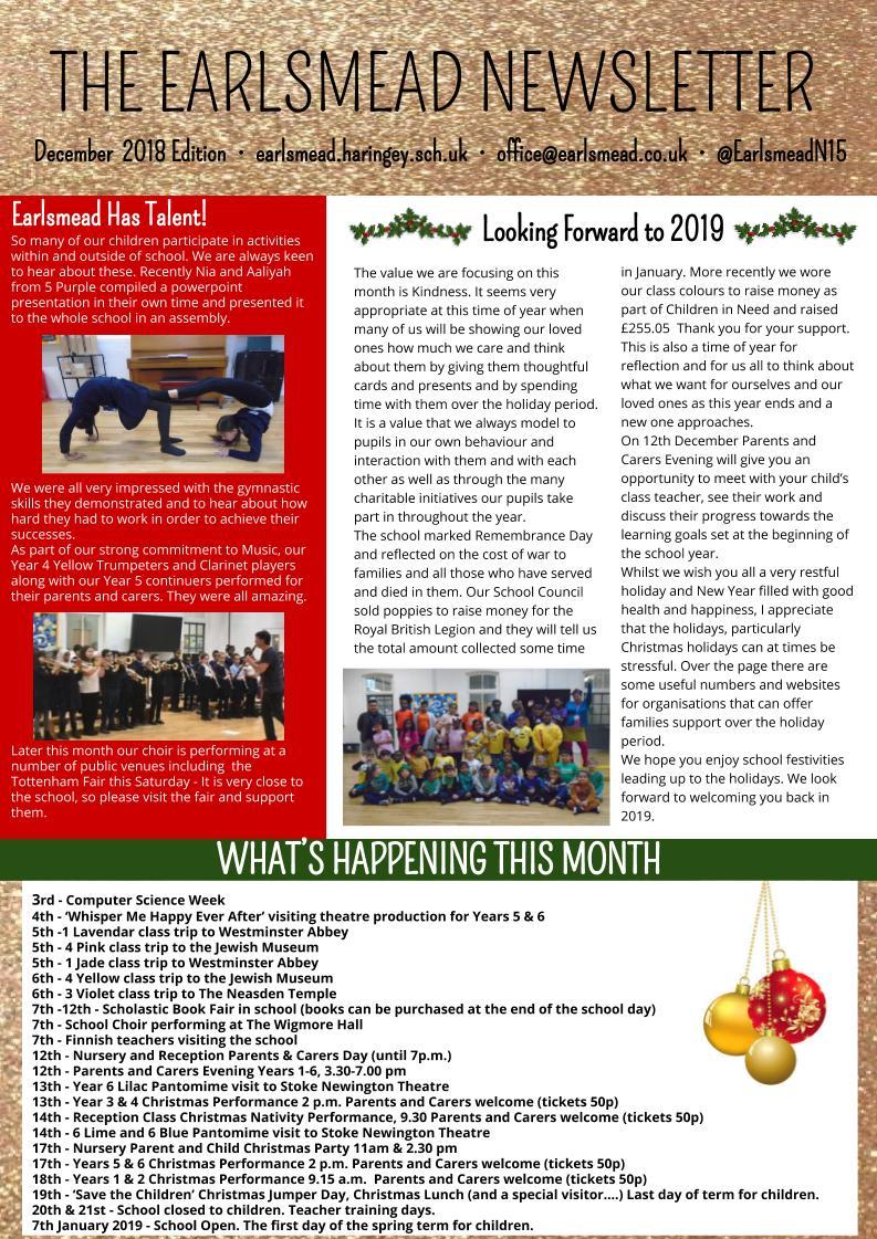 December 2018 - Newsletter.jpg