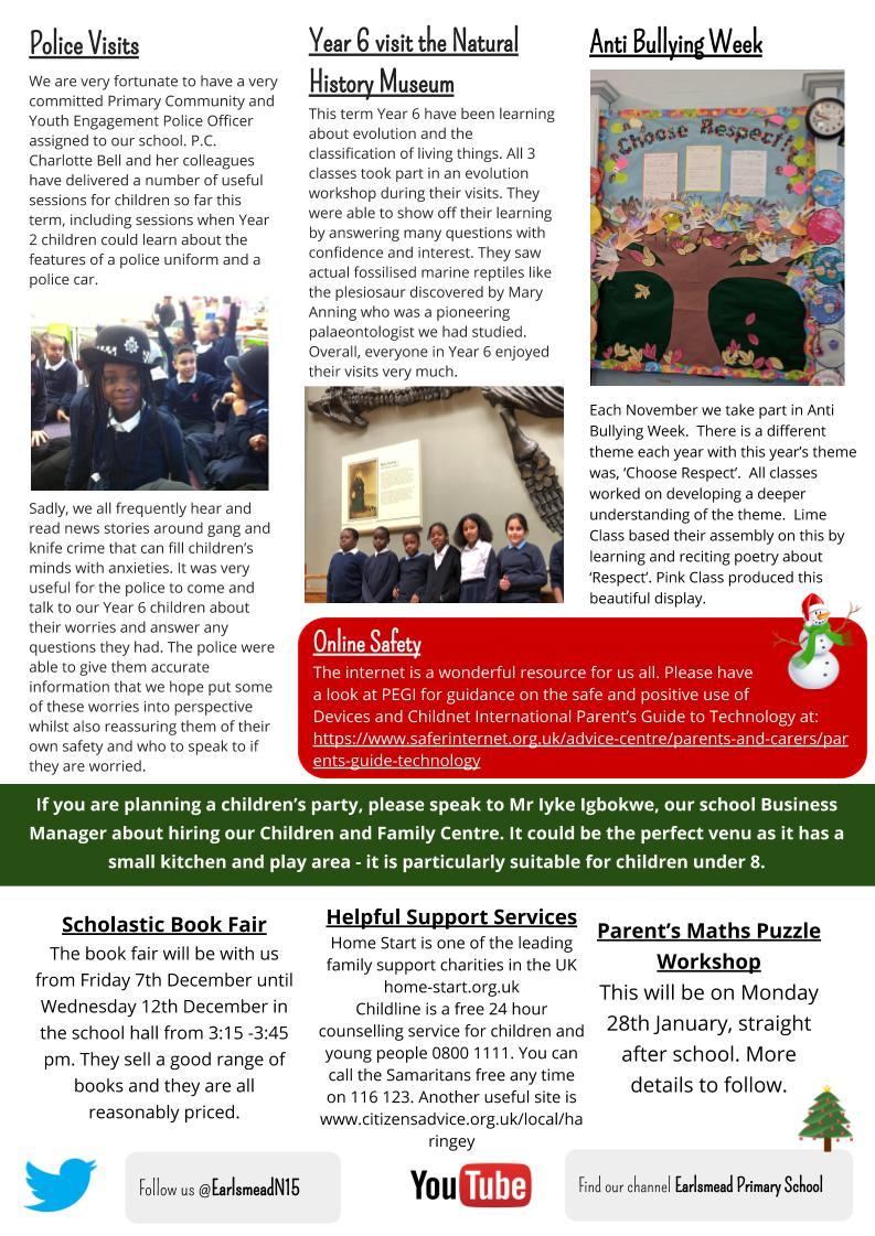 December 2018 - Newsletter (1).jpg