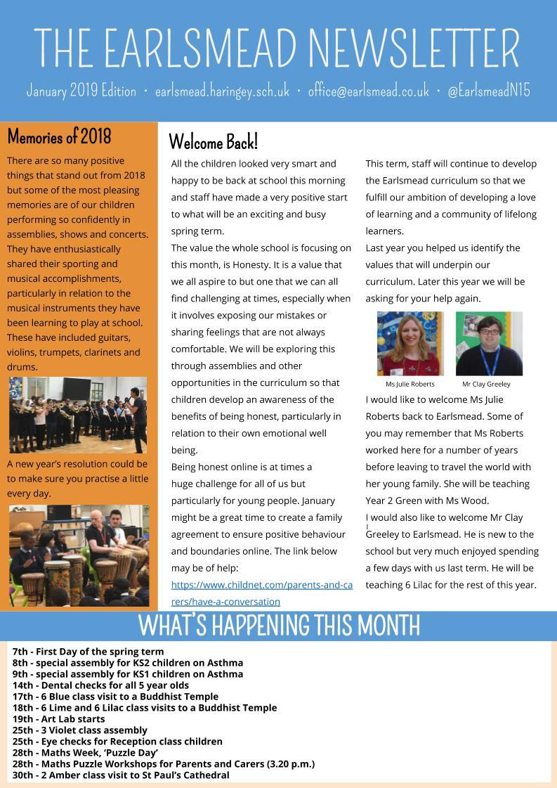 January 2019 - Newsletter.jpg