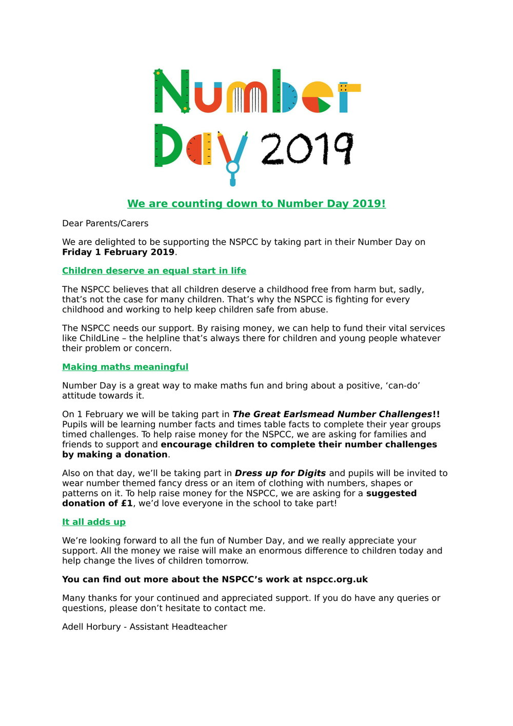 Number Day letter 2019-1.jpg