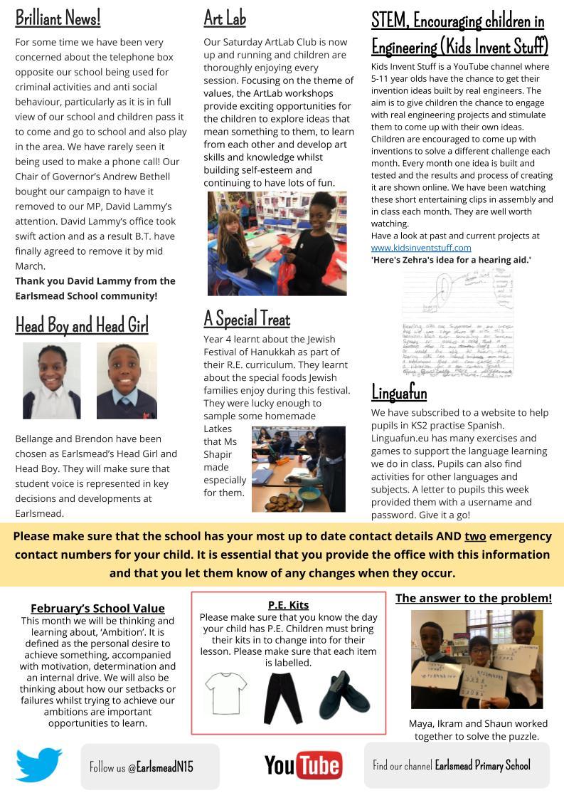 February 2019 - Newsletter (1).jpg