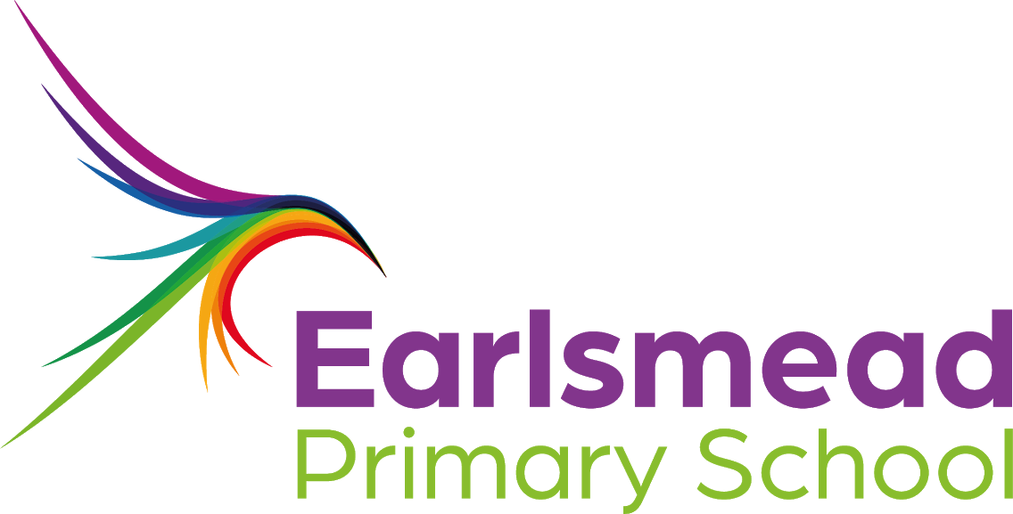 Earlsmead Primary School