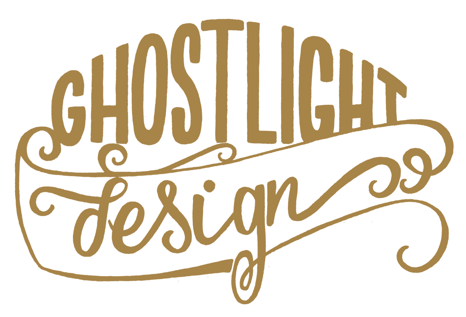 Ghostlight Design
