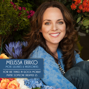 melissa-cover.jpg