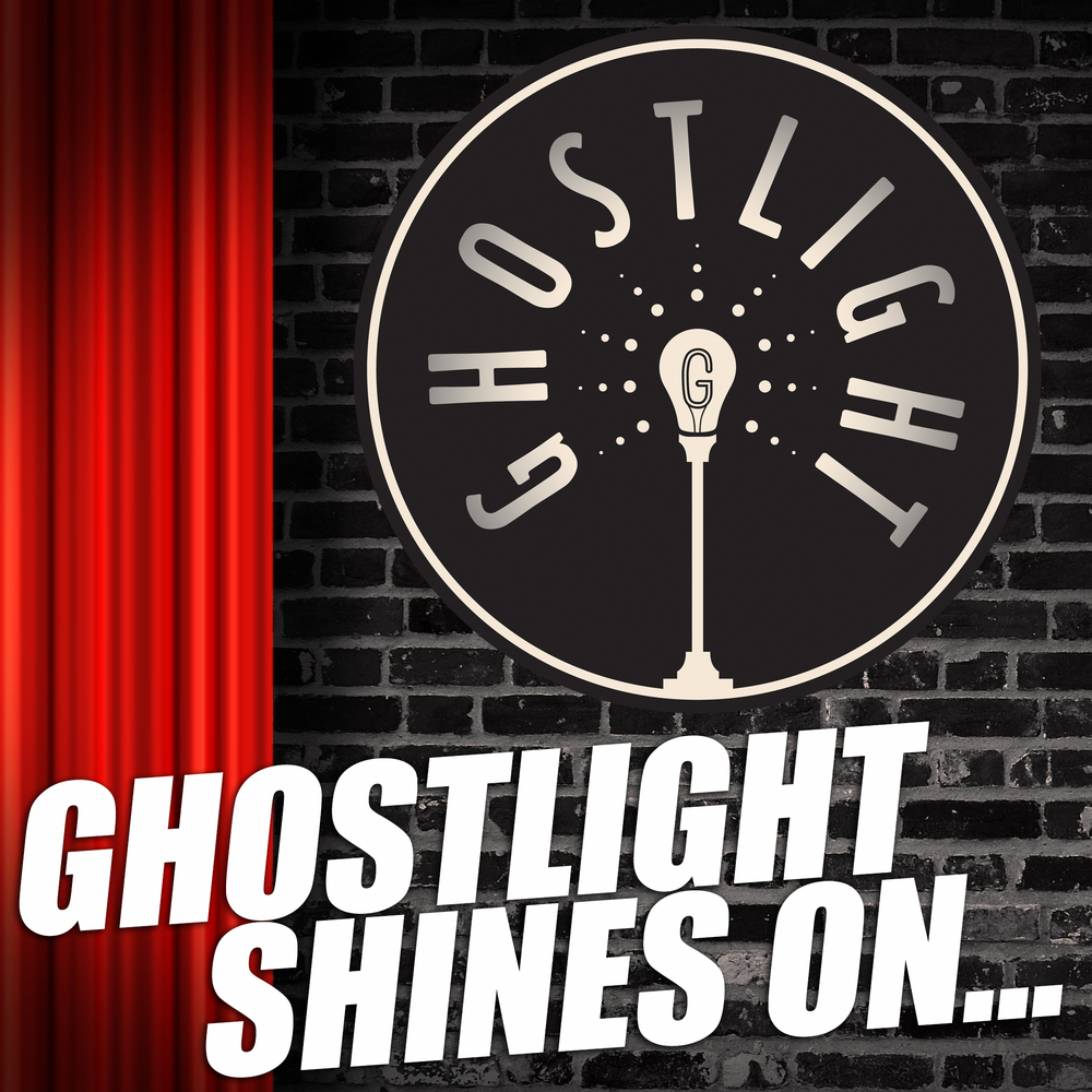 ghostlight-elipses.jpg