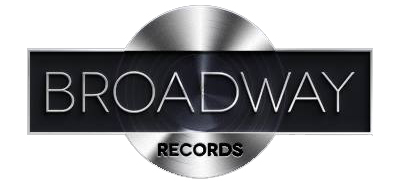 bwayrecords.jpg