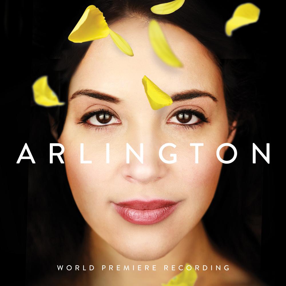 arlington-wp.jpg