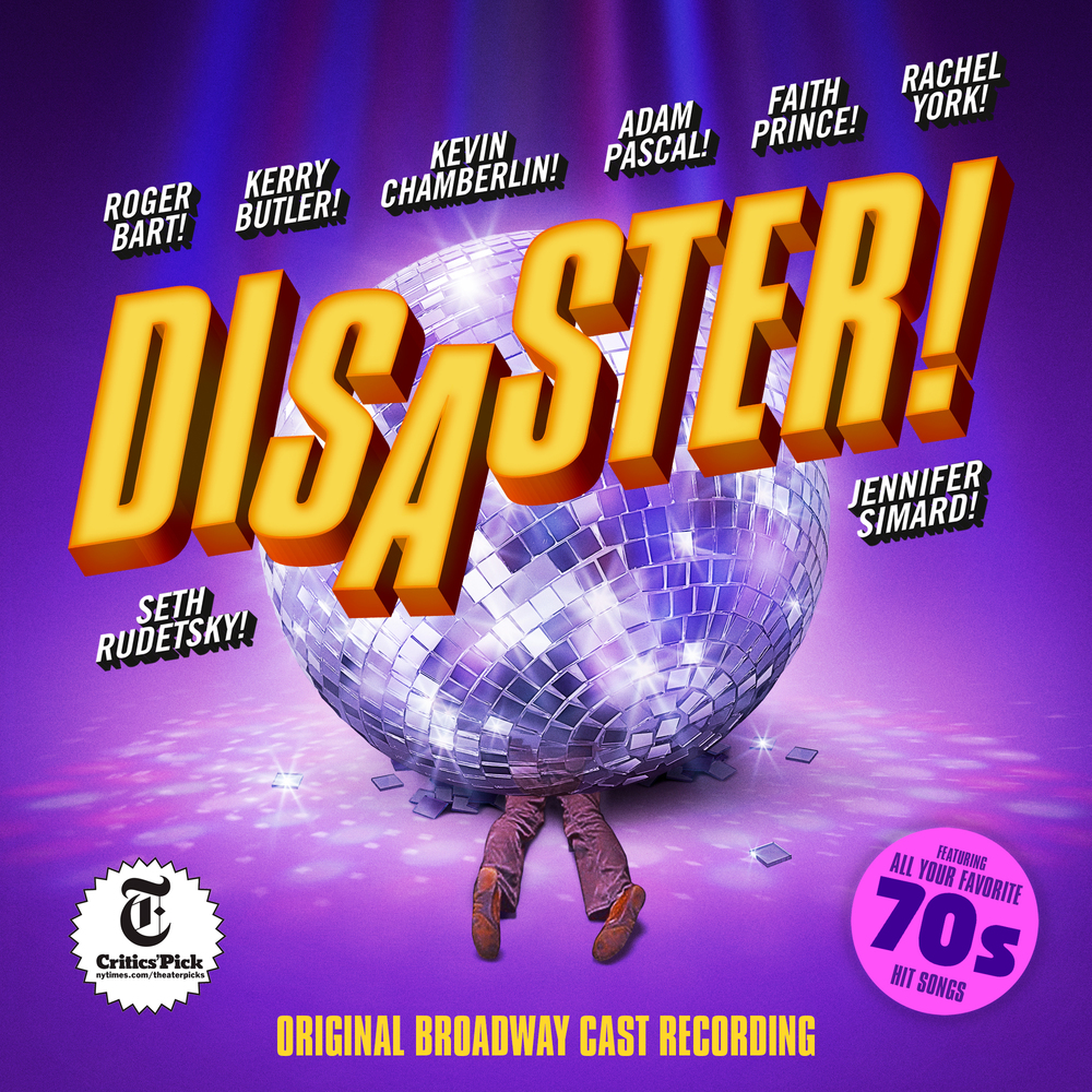 disaster-cover-new15.jpg