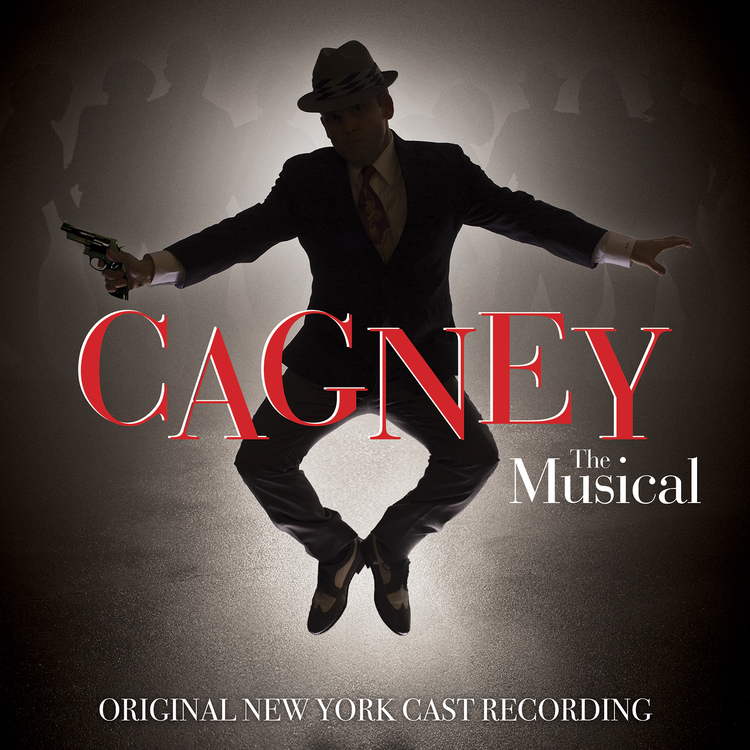 cagney-cover-1600.jpg