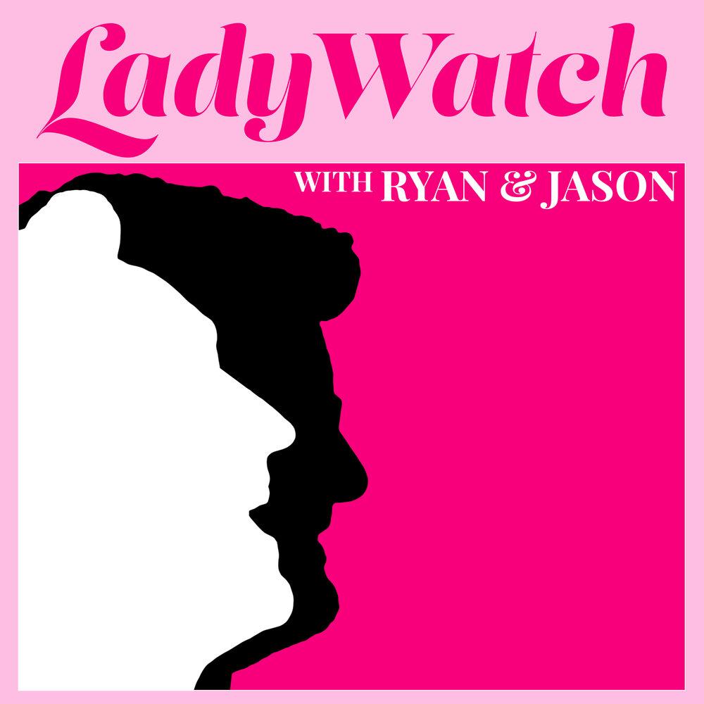 ladywatch5.jpg