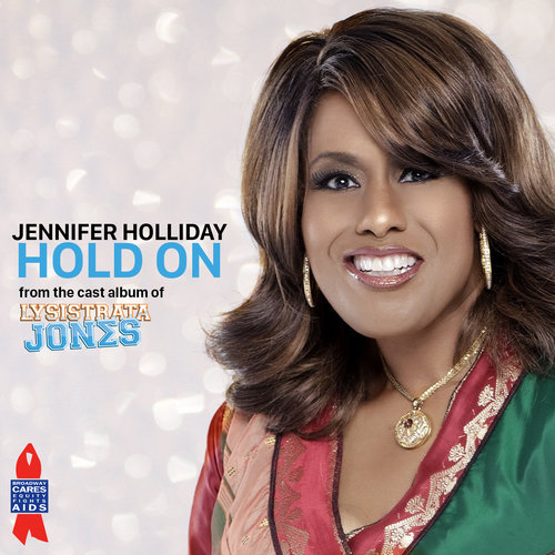 jennifer-holliday-holdon.jpg