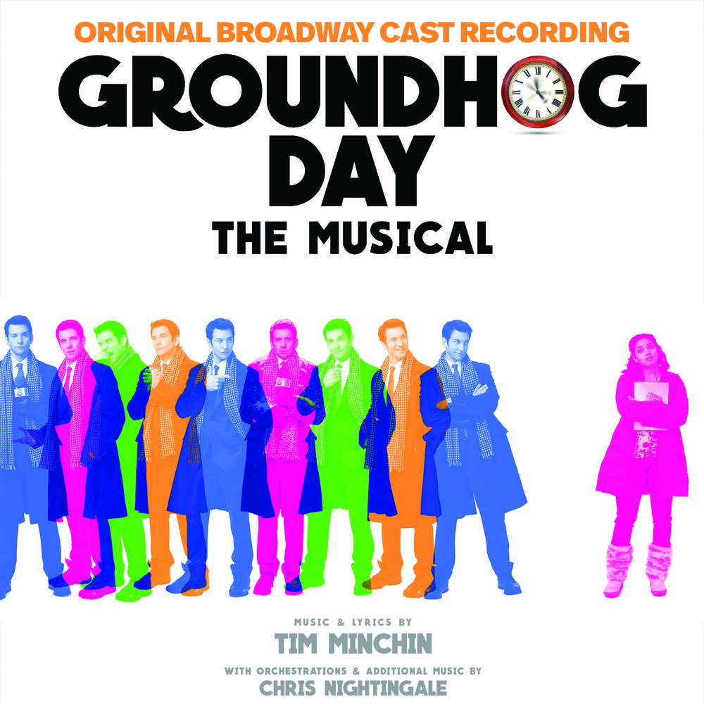 groundhogday-cover-layered-CMYK-nightingale-1500x1500-300dpi.jpg