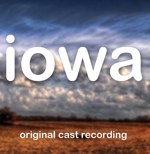 iowa-cover.jpg
