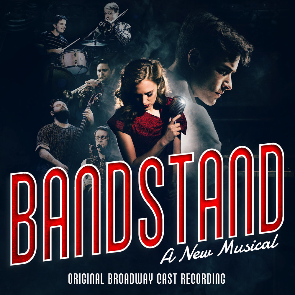 bandstand-cover-new4.jpg