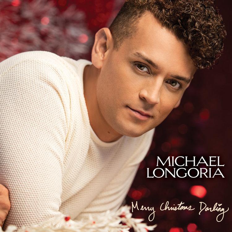 longoria-christmas7.jpg