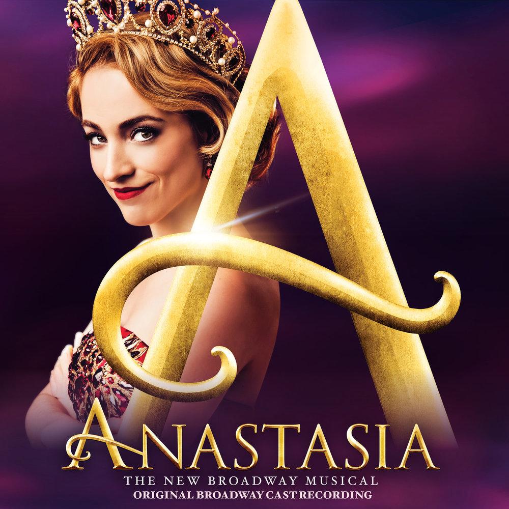 Anastasia-Vinyl.jpg