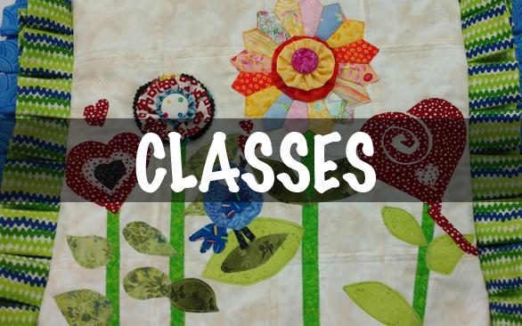 FrontPageCubes_classes.jpg