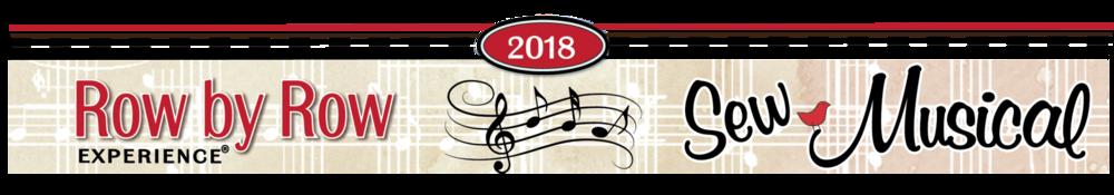 2018_rxr_horiz_logo.png