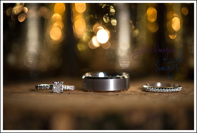 weddingrings