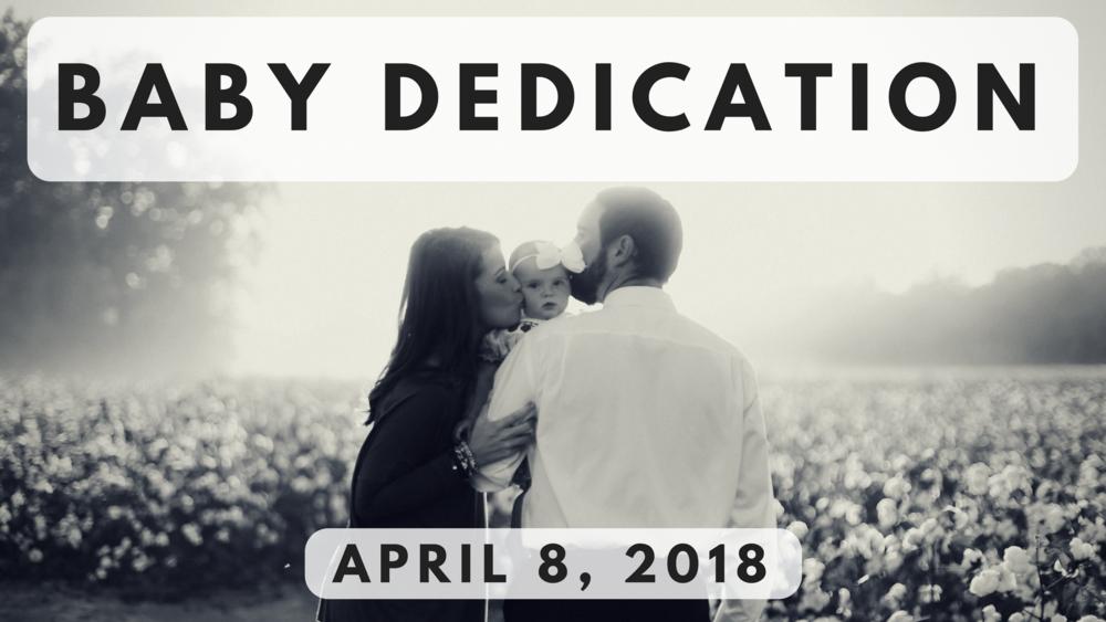 Baby Dedication (1).png