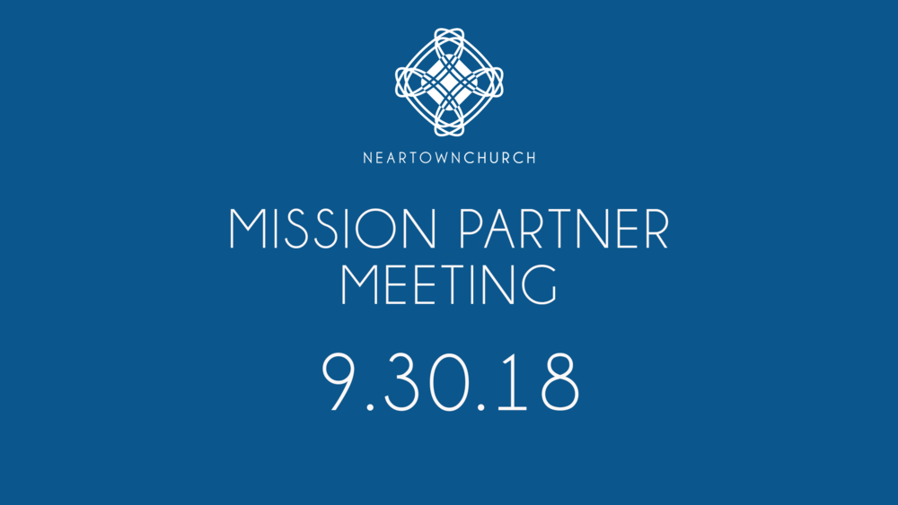 Mission partner meeting 9.30.png