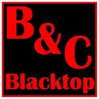 B and C blacktop.jpg