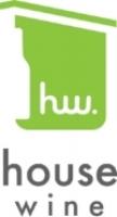 HW.LogoColorVert 09-17.jpg