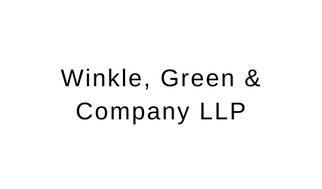 sponsor (8).png