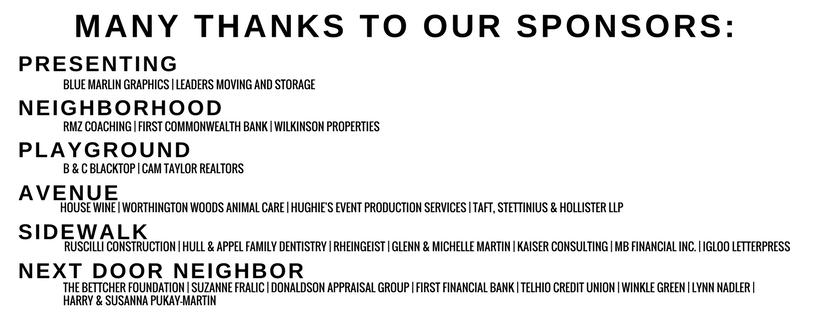Sponsor List (7).png