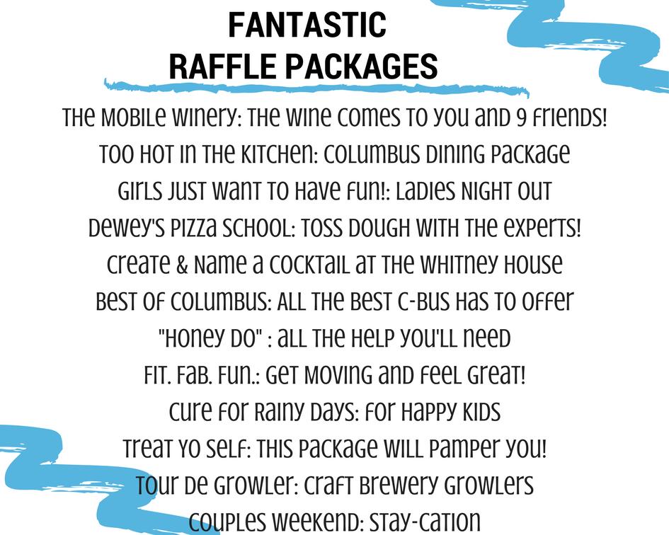 Raffle Package Description for Website.png