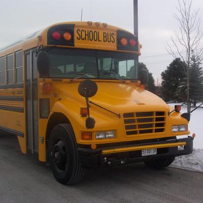 School Bus.jpeg