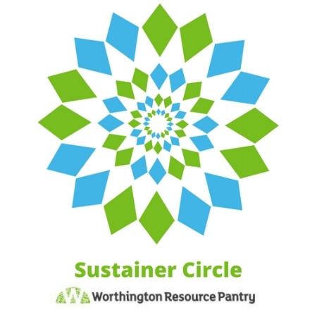 Sustainer Circle.jpg