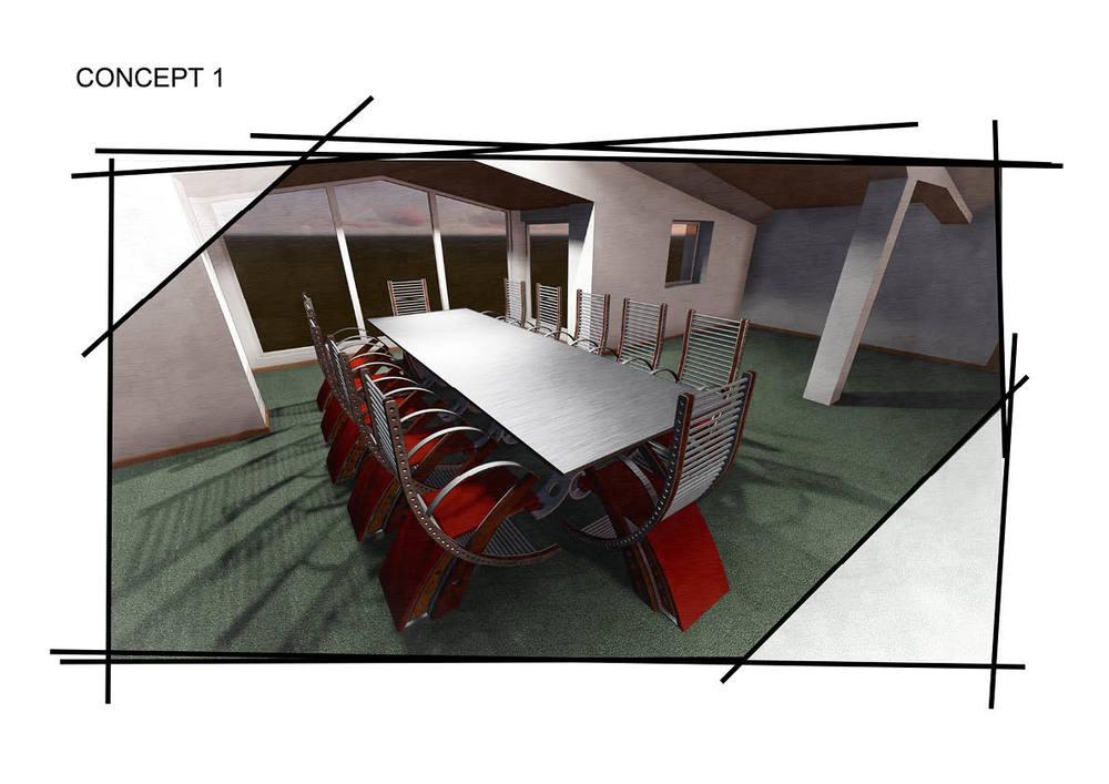 Viking table3.jpg
