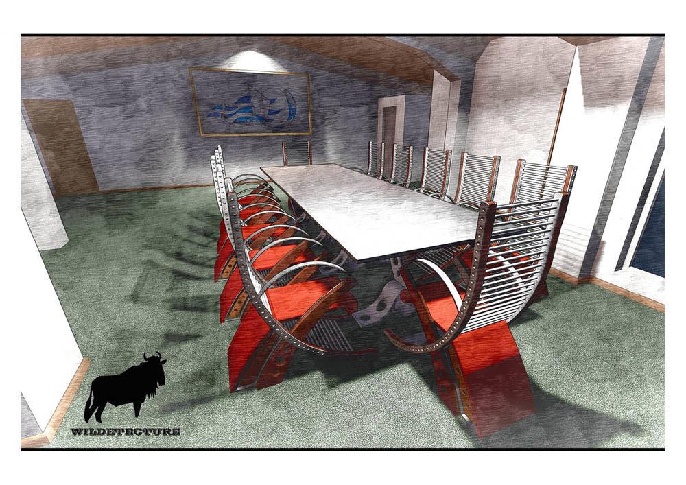 Viking table4.jpg