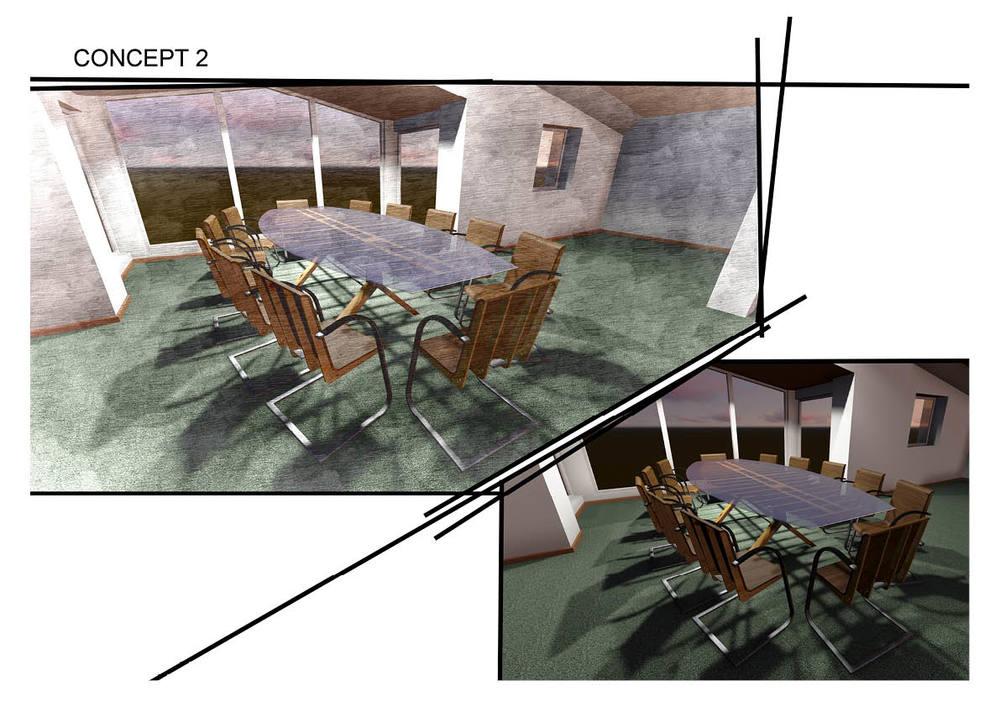 Viking table6.jpg