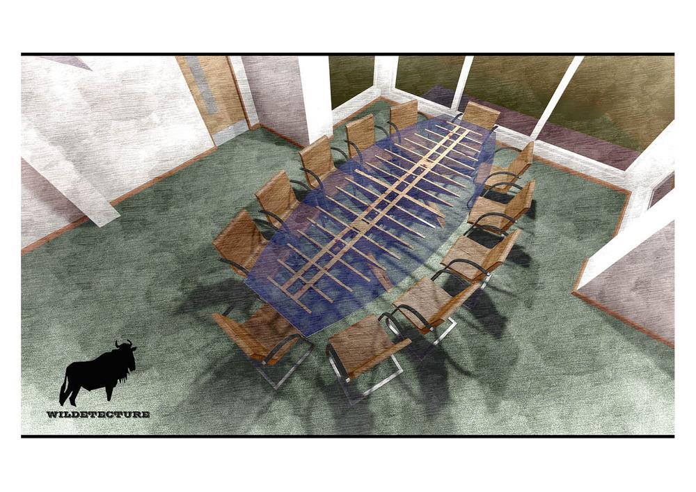 Viking table7.jpg
