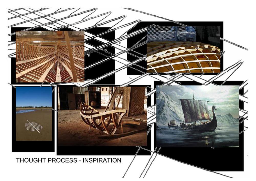 Viking table2.jpg