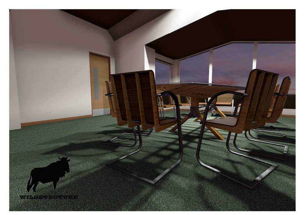 Viking table8.jpg