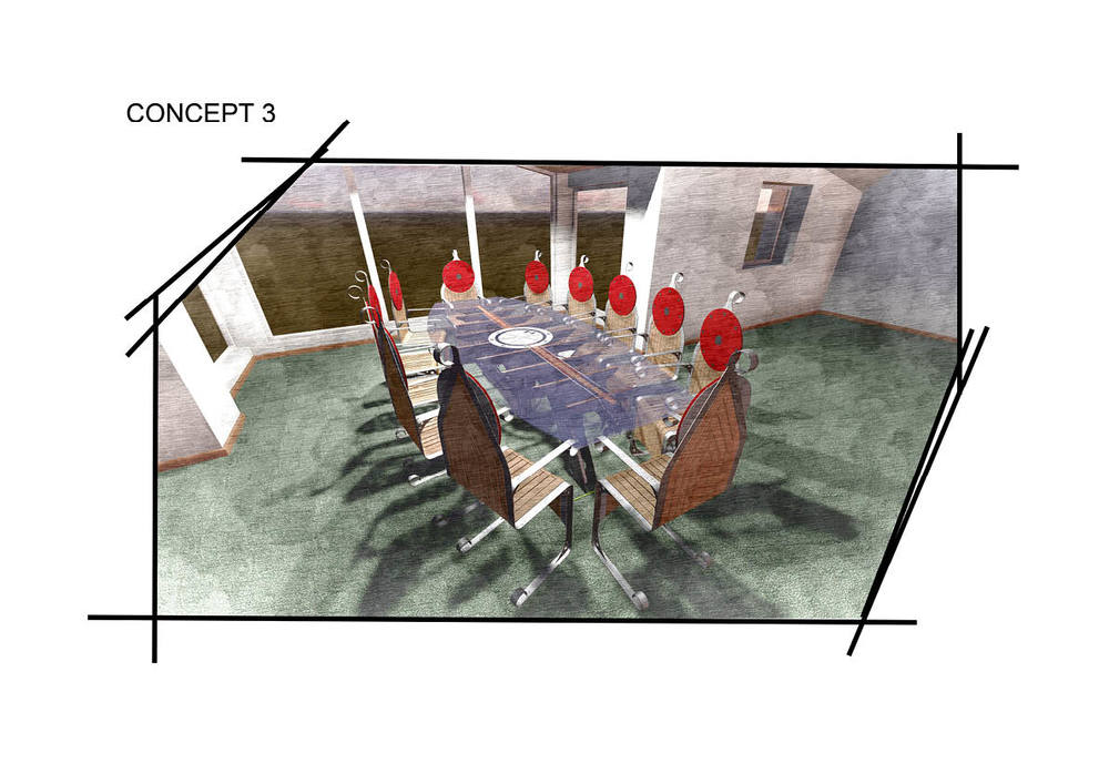 Viking table9.jpg