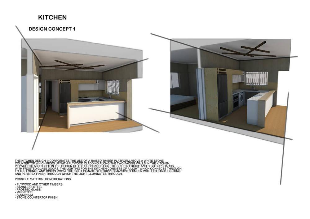 Manella loft5.jpg