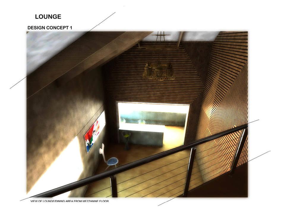 Manella loft7.jpg