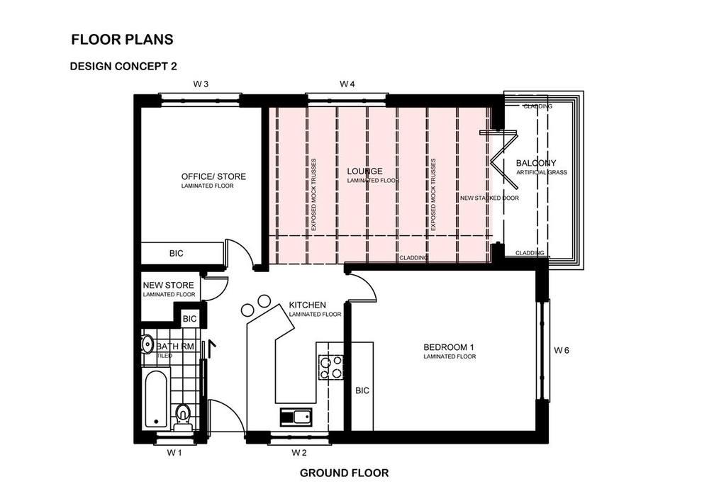 Manella loft11.jpg